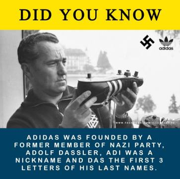 Adidas-founded-by-nazi-member.jpg