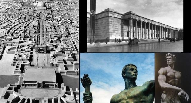 arquitectura-nazi.jpg