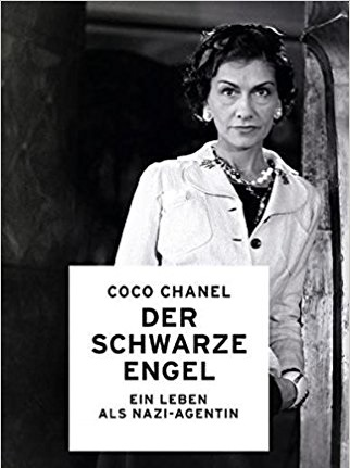Coco-Chanel-agente-nazi.jpg