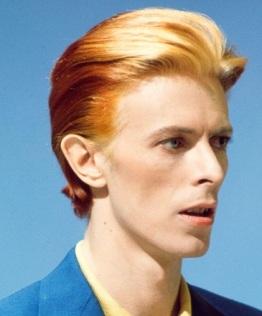 david-bowie-blond