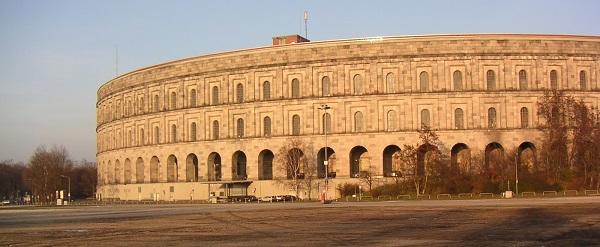 Kongresshalle_Nuremberg