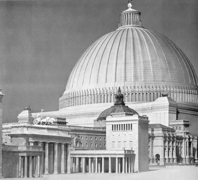 speer_albert_berlin_Volkshalle