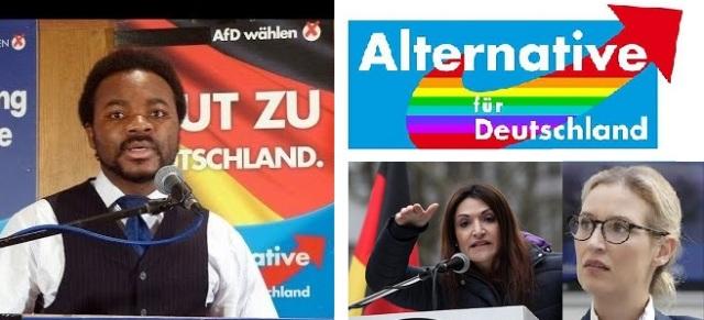 Afd-es-racista-homofobo-islamofobo