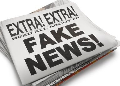 extra-fake-news.jpg