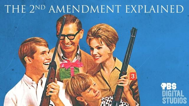 familia-con-armas