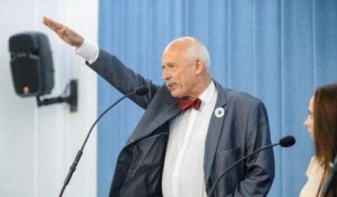 Janusz Korwin-Mikke-sancionado-hacer-saludo-nazi.jpg