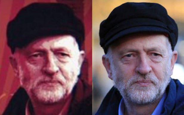 jeremy-corbyn-gorra-antes-despues