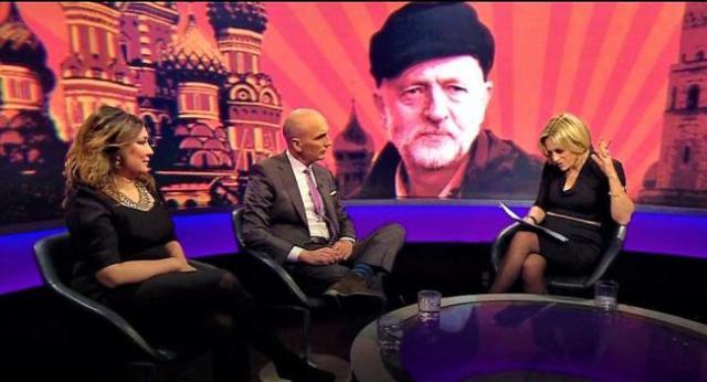 jeremy-corbyn-gorra-comunista-bbc