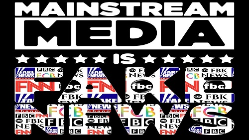 mainstream-media-is-fake-news.jpg