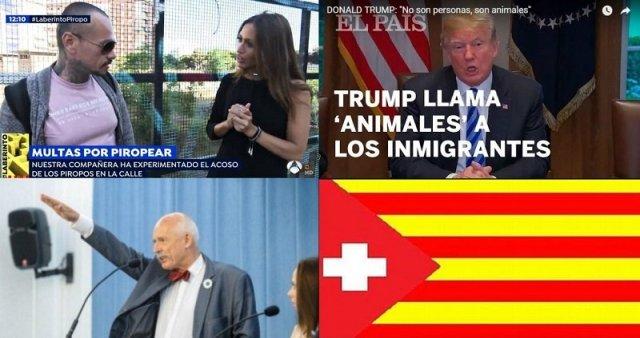 manipulacion-de-la-prensa-trump-llama-animales-espejo-publico-reportaje-piropos
