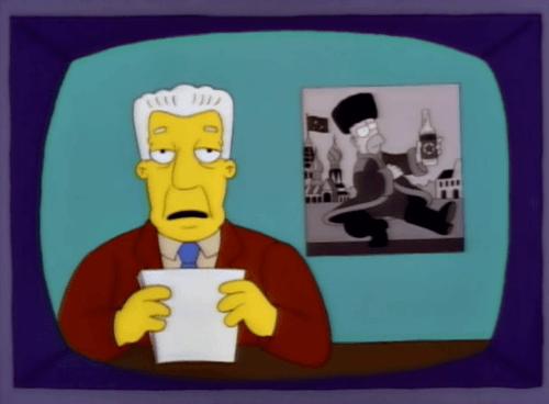 Simpsons-Homer-comunista