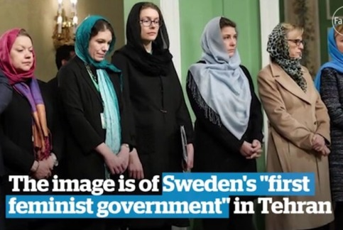 Sweden-first-feminist-government-in-Iran.jpg