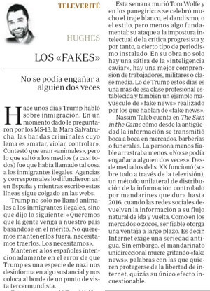 Trump-fake-news-las-maras-son-animales.jpg