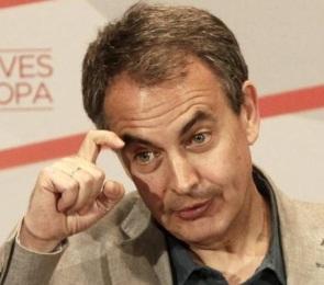 Zapatero-gesto-ceja