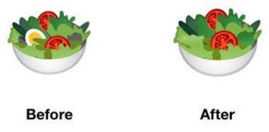ensalada-vegana.jpg
