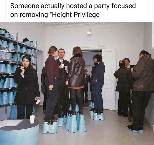 party-height-privilege