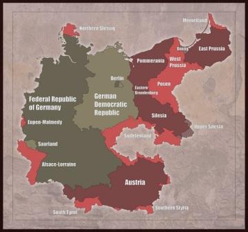 Alemania-despedazada.jpg