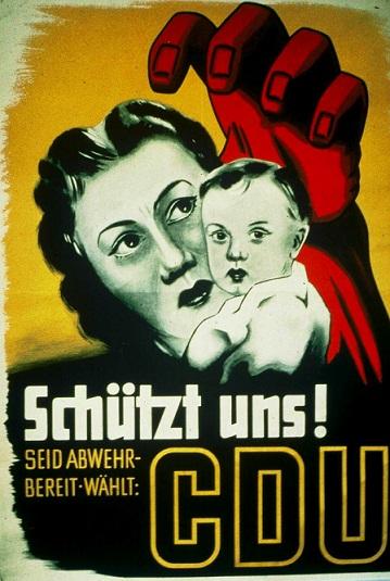 CDU-1953-schützt-mutter-kind.jpg