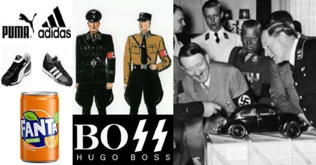 empresas-alemanas-colaboradoras