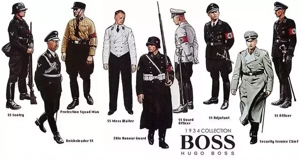hugo-boss-nazi-collection