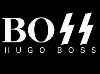 Hugo-Boss-SS
