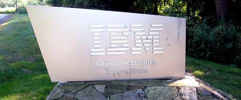 ibm-company