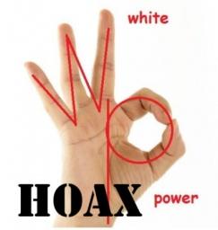 ok-hand-symbol-white-power-hoax
