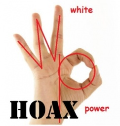 ok-hand-symbol-white-power-hoax