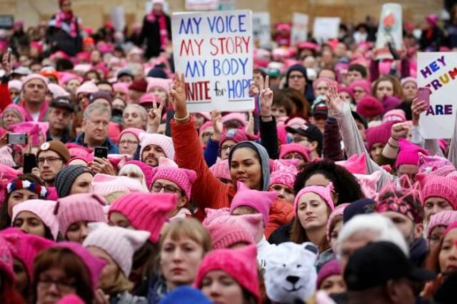 pussyhat-women-march-washington-2017.jpg