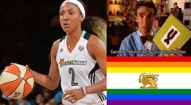 locuras-lgbt-heterofobia-Netflix