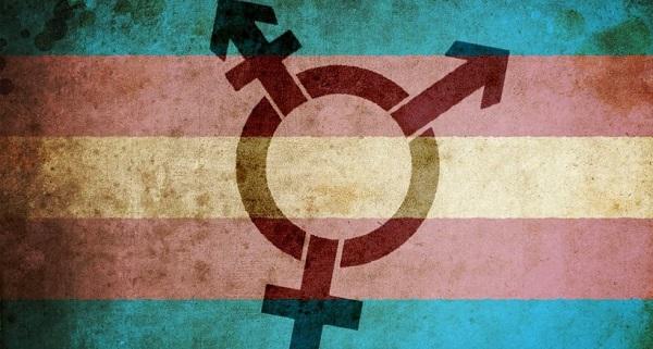 transgenero-bandera.jpg